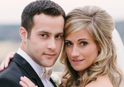 Arianna e Francesco