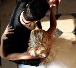 Matrimonioconmusica ballo sposi