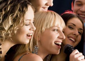 Matrimonioconmusica karaoke