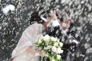 Sposi Matrimonioconmusica